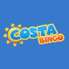 Costa Bingo Interneto svetainė