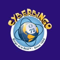 Cyberbingo Interneto svetainė