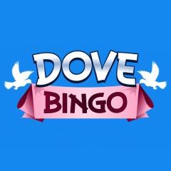 Dove Bingo Interneto svetainė