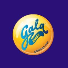 Gala Bingo logotipas