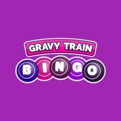 Gravy Train Bingo Interneto svetainė