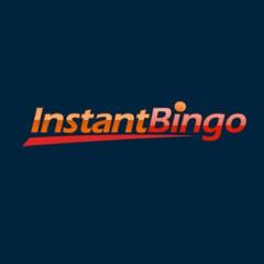 Instant Bingo Interneto svetainė
