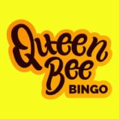 Queen Bee Bingo Interneto svetainė