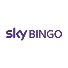 Sky Bingo Interneto svetainė