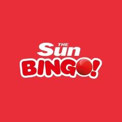 Sun Bingo Interneto svetainė