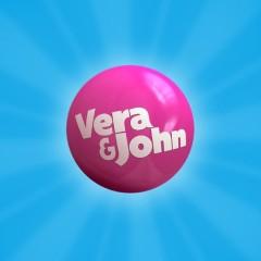 Vera&John Interneto svetainė