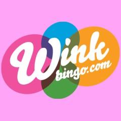 Wink Bingo Interneto svetainė