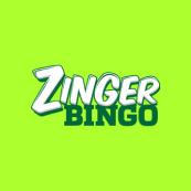 Zinger Bingo Interneto svetainė